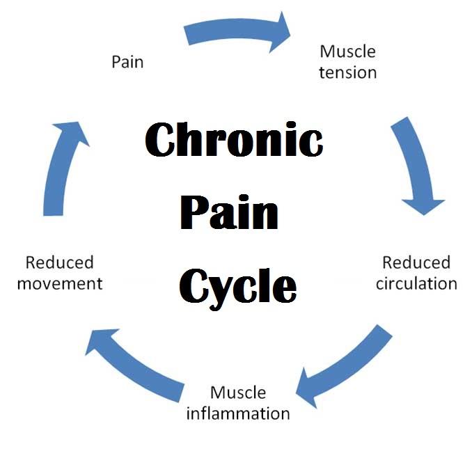 Pain_cycle_2013